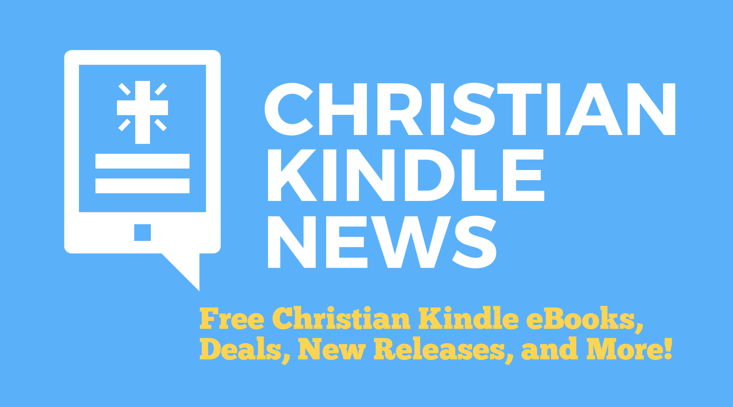Submissions ckn christian publishing fandeluxe Image collections