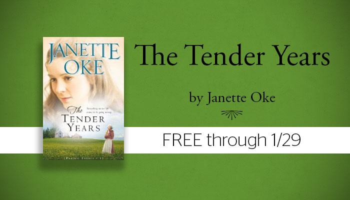 free kindleebook the tender years prairie legacy book