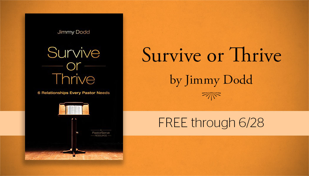 free kindleebook survive or thrive 6 relationships