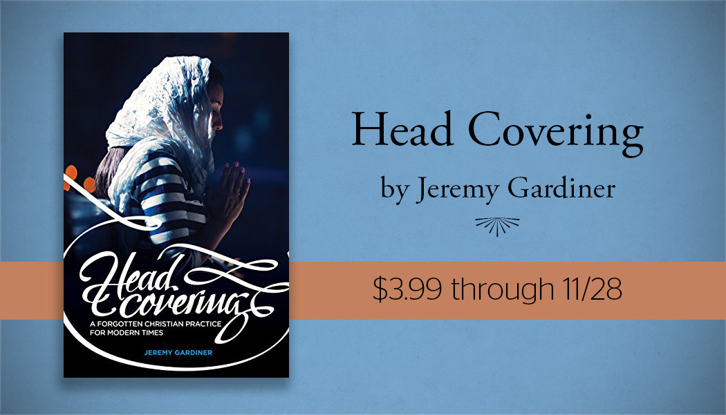 new release deal   head covering   3 99 through 11 28
