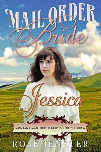 $0.99 Deal: Mail Order Bride Jessica