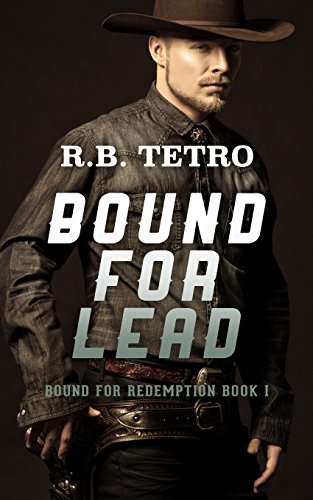 New Release: Bound For Lead