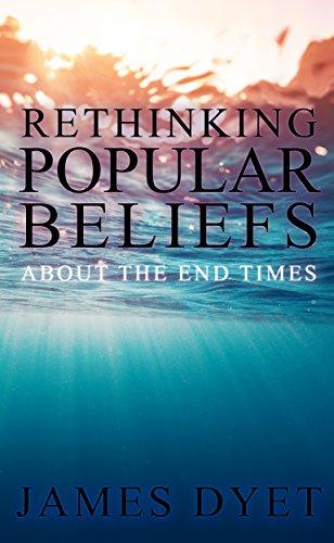 Rethinking Popular Beliefs
