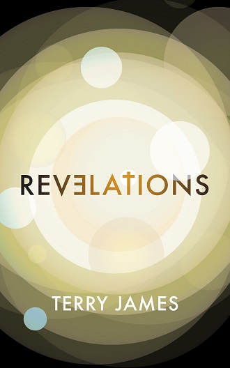 Revelations by Terry James